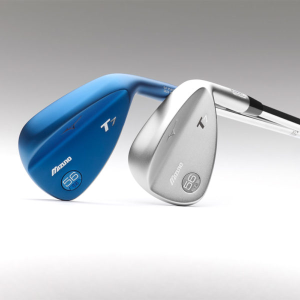 Mizuno-T7-Wedge-Blue-and-silver-backs