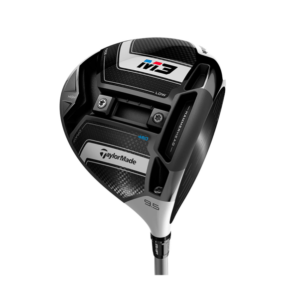 gay-golf-taylormade-driver-m3