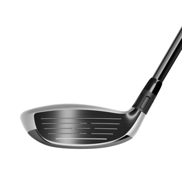 taylormade-m4-rescue-woods-face
